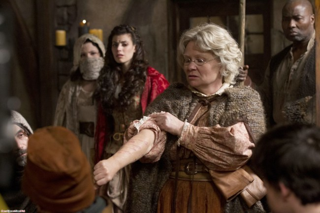 Once Upon A Time S1 Ep-15-009