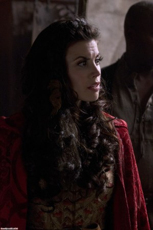 Once Upon A Time S1 Ep-15-011