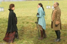 Once Upon A Time - Saison 1 - Episode 18 : Daniel 02