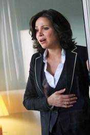 Once Upon A Time Saison 1 Episode 22 - Le véritable amour 002