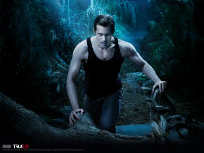 true_blood_ eric