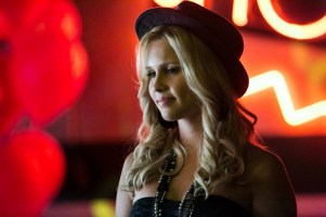 TVD 4x12 A View to a Kill - Rebekah2