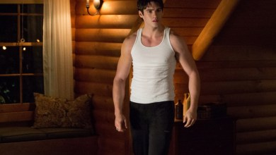 Photo de The Vampire Diaries – S04E11 Webclip 2 en VOSTFR