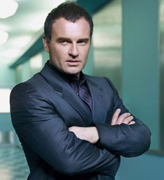 christian_troy de nip tuck
