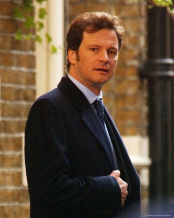 Colin Firth
