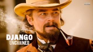 Django Unchained- 002