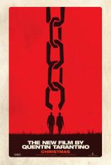 Django Unchained- 019