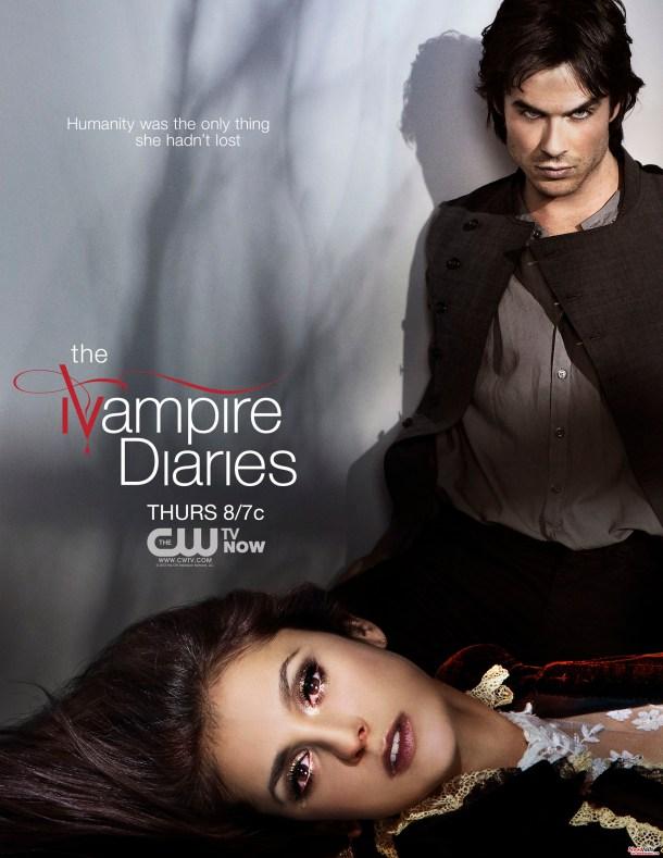 TVDS4 sweeps fevrier 2013 - Damon et Elena