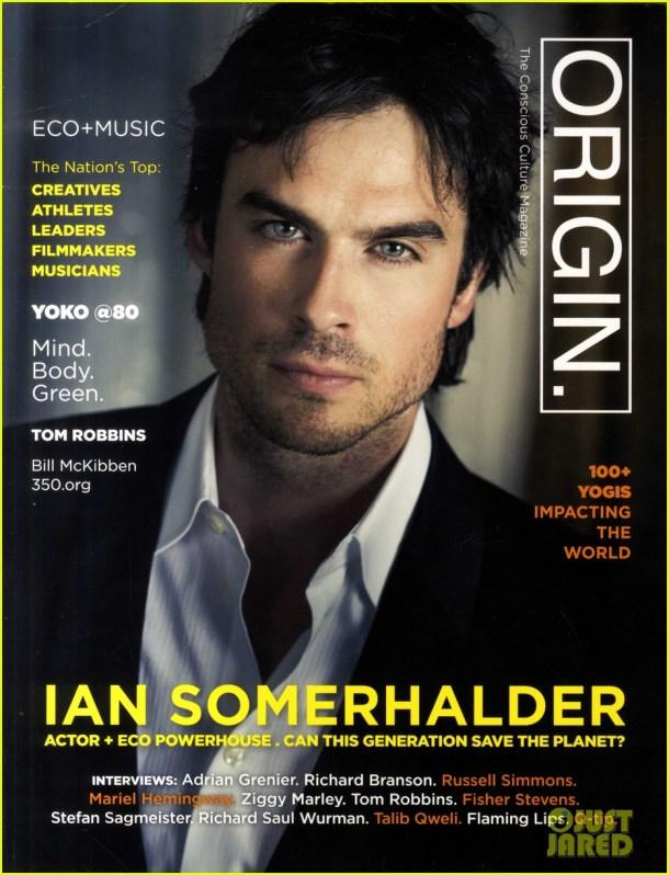 ian-somerhalder-shirtless-for-origin-magazine-01