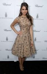 Nina-Dobrev-at-The-Weinstein-Company-Academy-Award-Party--03-560x873