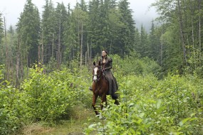 Once Upon A Time Saison 2 - Fiche Episode N°2 - We Are Both 003