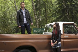 Once Upon A Time Saison 2 - Fiche Episode N°2 - We Are Both 010