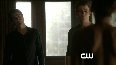 Photo of The Vampire Diaries – S04E16 – Bande annonce