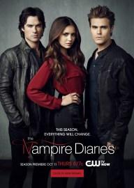 vampire-diaries-season-4-promo-somerhalder-dobrev-wesley-cw