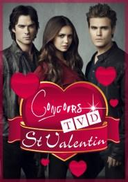 vignette-concours-tvd-st-valentin2013