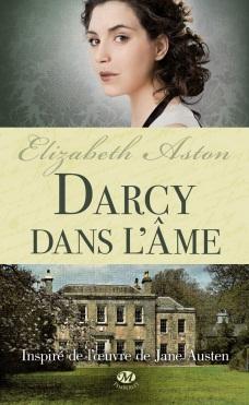 Darcy dans L'Ame