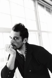 David Gandy Photoshoot NB Pour SModa ©Damon Baker 2013 - 002