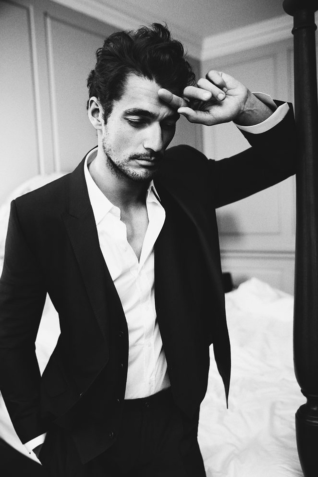 David Gandy Photoshoot NB Pour SModa ©Damon Baker 2013 - 004