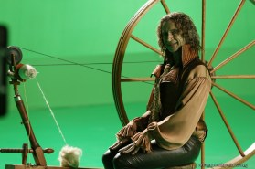 Once Upon A Time Saison 2 - Fiche Episode N°5 - The Doctor 26