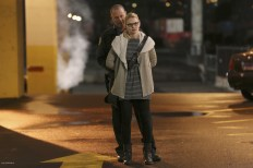Once Upon A Time Saison 2 - Fiche Episode N°6 - Tallahassee - 006