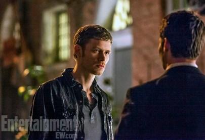 The-Vampire-Diaries-The-Originals-ITV-01
