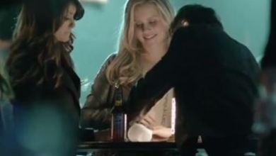 Photo de The Vampire Diaries – S04E17 – Webclip2