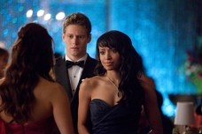 TVD 4x19 Pictures of You - Elena, Matt & Bonnie