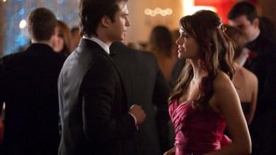 Photo de The Vampire Diaries – S04E19 «Pictures Of You» – Fiche épisode