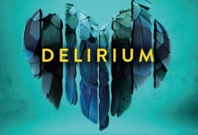 Photo of Delirium Tome 1 de Lauren Oliver