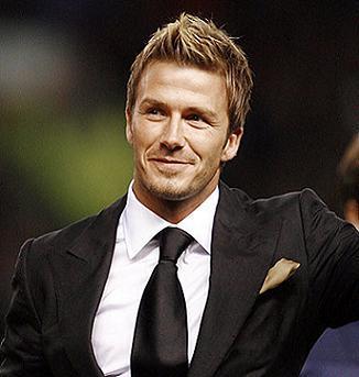 David-Beckham-In-A-Suit