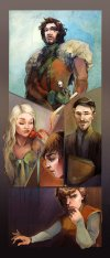 game_of_trones_by_baishare-d58pzgd