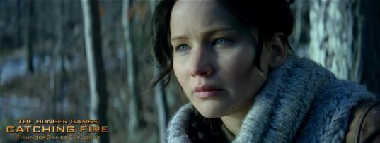 Katniss-Everdeen-in-Catching-Fire