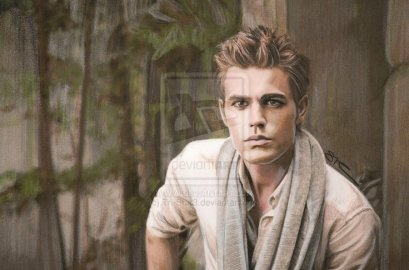 stefan_salvatore__paul_wesley_by_tri_star3-d5hza78