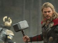 thor-the-dark-world-chris-hemsworth4