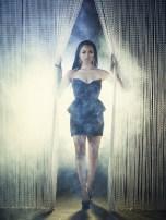 TVD promo saison 3 Bonnie2