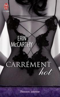 Carrément Hot de Erin McCarthy
