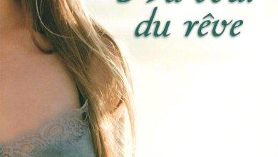 Photo de Au Bout Du Rêve de Sarah Dessen
