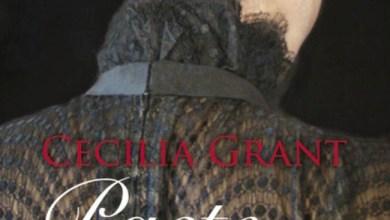 Photo de Pacte Sensuel De Cecilia Grant