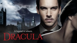 Photo de La série Dracula – Le trailer officiel!