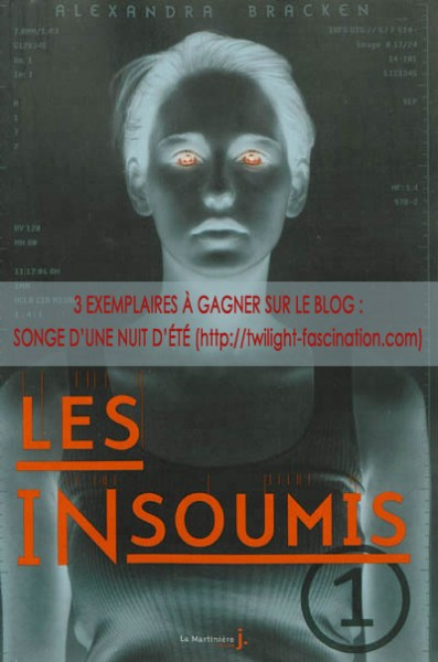 Les-Insoumis-+-Concours