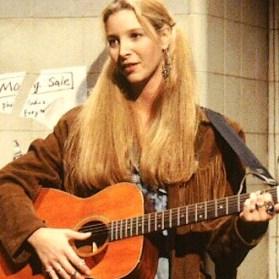 Phoebe Citation
