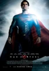 Superman - Man Of Steel 2