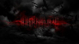 supernatural_by_harkke-d31ysqv