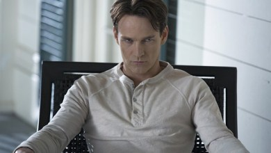 Photo of True Blood -S6E01- « Who are you really? » – Fiche épisode et spoilers
