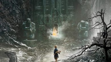 Photo de Le Hobbit : La Désolation de Smaug – Trailer VF Et Images
