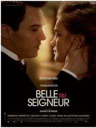 Belle du Seigneur film