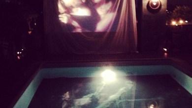 Photo de Robert Pattinson, Nouveau Visage Des Parfums Pour Homme De Dior