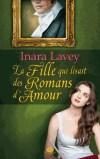 La fille qui lisait des romans d amour
