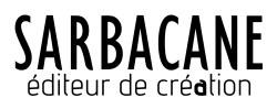 Sarbacane Editeur de création