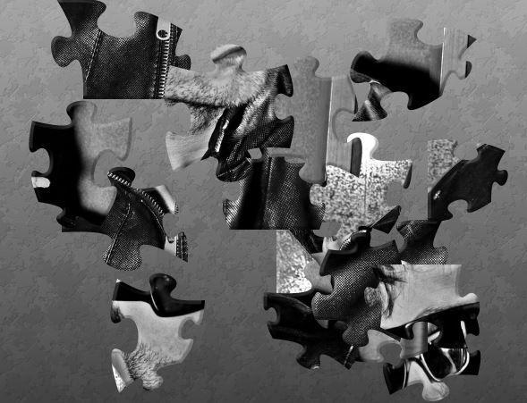 puzzle_et si on jouait 29